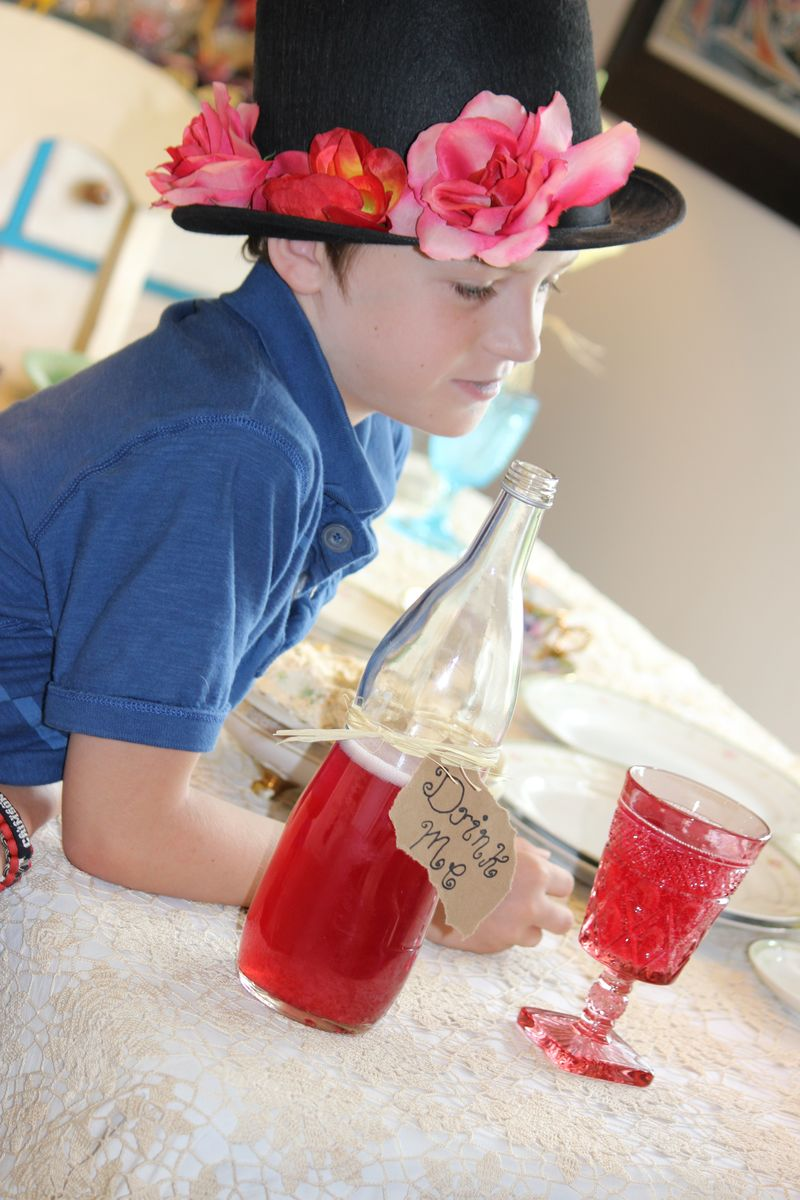 Mad Tea Party 2013 065