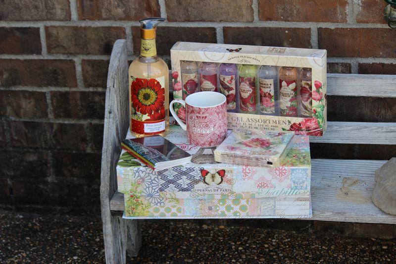 Mad Tea Giveaway 009