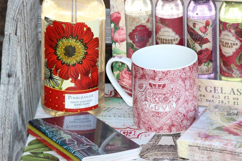 Mad Tea Giveaway 010