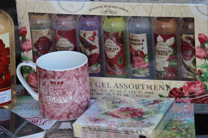 Mad Tea Giveaway 012